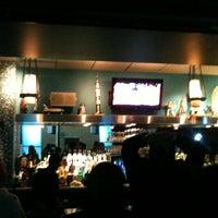 10/13/2012에 Doug T.님이 Eclipse Restaurant에서 찍은 사진
