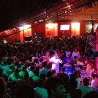 Foto tirada no(a) Casa Rosa por Lu P. em 10/29/2012