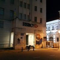 HSBC Bank - 8 tips