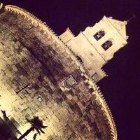 รูปภาพถ่ายที่ El Toscano โดย Eduardo S. เมื่อ 12/19/2012