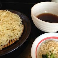 7/5/2013にJun I.が幸楽苑 東大和店で撮った写真