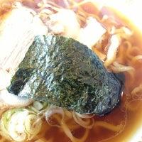 Foto tirada no(a) 幸楽苑 東大和店 por Jun I. em 6/14/2013