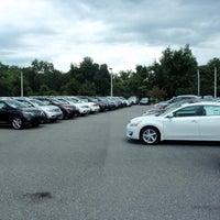 Jenkins Nissan Of Leesburg Auto Dealership Find nissan dealers in orlando, fl. foursquare