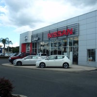 Jenkins Nissan Of Leesburg Auto Dealership Jenkins nissan of leesburg car inventory. foursquare