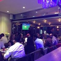11/27/2016 tarihinde Seda A.ziyaretçi tarafından Match Cafe'de çekilen fotoğraf