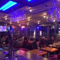 11/14/2018 tarihinde Seda A.ziyaretçi tarafından Match Cafe'de çekilen fotoğraf
