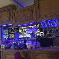 10/8/2018 tarihinde Seda A.ziyaretçi tarafından Match Cafe'de çekilen fotoğraf