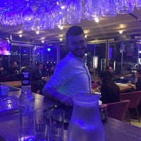 10/31/2018 tarihinde Seda A.ziyaretçi tarafından Match Cafe'de çekilen fotoğraf