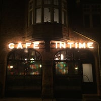 Café Intime Frederiksberg 22 Tips From 585 Visitors
