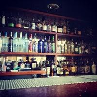 Das Foto wurde bei Belltown Pub von Kevin H. am 7/9/2013 aufgenommen