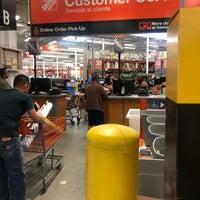 The Home Depot San Bernardino Ca