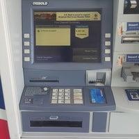 U S  Bank ATM - 12113 Hesperia Rd