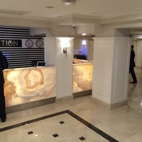 12/10/2013에 Rubar E.님이 Dosso Dossi Hotels Old City에서 찍은 사진