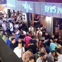 Foto diambil di Abbas Restaurant oleh Soner pada 8/17/2013