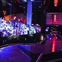Adult club nyc