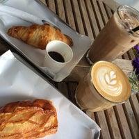 10/25/2014에 K2님이 Café Loisl에서 찍은 사진