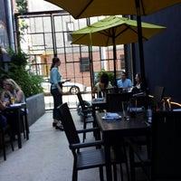 8/24/2013にMCPがJerry's Barで撮った写真