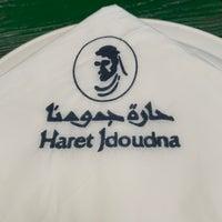 Photo prise au Haret Jdoudna حارة جدودنا par Kris C. le10/26/2018