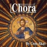Foto scattata a Chora Museum da Chora Museum il 7/12/2016