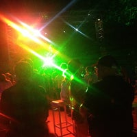 7/16/2014 tarihinde Fatih Z.ziyaretçi tarafından Liman Restaurant Lounge Club'de çekilen fotoğraf