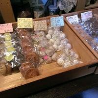 菓子 店 いのこ