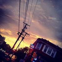 9/14/2012にJason R.がEastsider Barで撮った写真