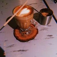 11/15/2018 tarihinde Özlem Çziyaretçi tarafından Coffeeco'de çekilen fotoğraf