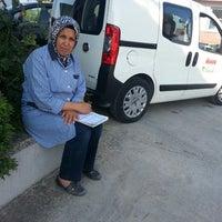 รูปภาพถ่ายที่ ülker.asma gida โดย Ibrahim เมื่อ 8/1/2013
