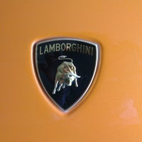 EuroSports Auto Lanka - Auto Dealership