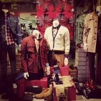 ee63362e6872c ... 10/10/2013 tarihinde Hulusi D.ziyaretçi tarafından Taksim Mağazaları'de  çekilen ...