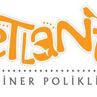 7/30/2013 tarihinde Petlantis Veteriner Kliniğiziyaretçi tarafından Petlantis Veteriner Kliniği'de çekilen fotoğraf