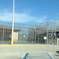 State Prison: Central Florida Reception Center (CFRC