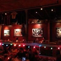 2/8/2013にClint H.がHula's Island Grill & Tiki Roomで撮った写真