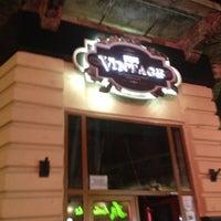 8/18/2013にBarsan I.がThe Vintage Pubで撮った写真