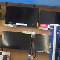 Walmart Supercenter - Big Box Store in Cambridge