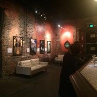 Foto tomada en Studio No.7 por Malinda el 10/17/2015