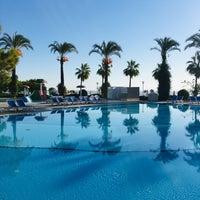 11/3/2018にYldzがMirada Del Mar Resortで撮った写真