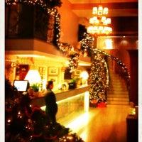 12/1/2012에 Phil님이 Де Марко에서 찍은 사진
