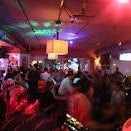 8/5/2013にZekがLatino Barで撮った写真