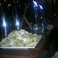 Foto tomada en The Temple Bar por Meli_fa el 8/10/2013