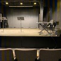 Photo prise au Rattlestick Playwrights Theater par Alana W. le1/27/2020