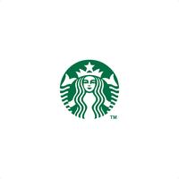 Photo prise au Starbucks Coffee par Starbucks France le10/17/2013