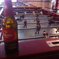 Foto tomada en Bar La Calàndria por Salva B. el 12/14/2014
