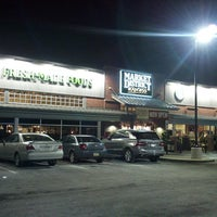 Market District Express Opens In Peters Township