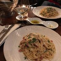 Menu La Terrazza Restaurant Yaletown 10 Tips From 391