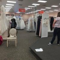 Tiendas de vestidos de novia en woodbridge va