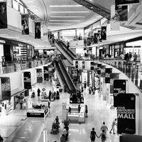 42548ebf08623 Photo taken at Dubai Marina Mall by Dr. Mahmoud G. on 9 21 ...