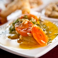 Agora Mediterranean Kitchen | Agora Mediterranean Kitchen 2505 North Dixie Highway