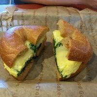 einstein bagels el paso tx