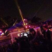 5/30/2014にMar HatzがBagatelle Mansionで撮った写真